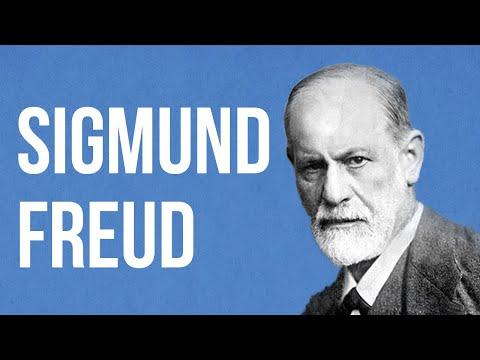 Xxx Mp4 PSYCHOTHERAPY Sigmund Freud 3gp Sex