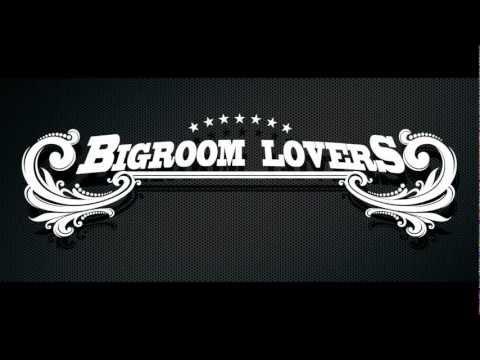 Xxx Mp4 Aftermovie Bigroom Lovers Sittard 16 10 2012 3gp Sex