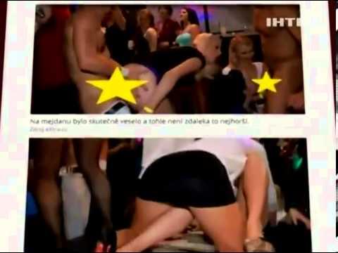 roliki-porno-onlayn-retro