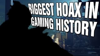 WHO IS SHENG LONG? HISTORY EXPLAINED - The Legend 25th Anniversary