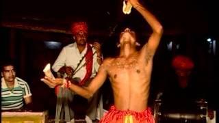 Kheda Ki Maina Gujri [Full Song] Rajasthani Bhajan