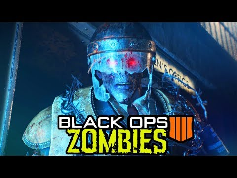 Xxx Mp4 NEW ZOMBIES EASTER EGGS FOUND IN BLACK OPS 4 BETA Call Of Duty Black Ops 4 Zombies 3gp Sex