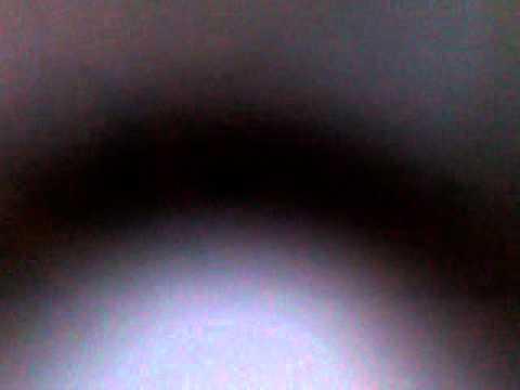 video call nunjukin susu