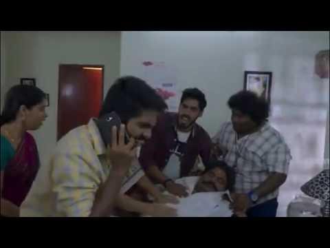 Xxx Mp4 Sema Movie Climax Scene G V Prakash 3gp Sex