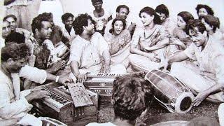 Bollywood Rewind - Ragas & Hindi Film Songs Special - Link 02