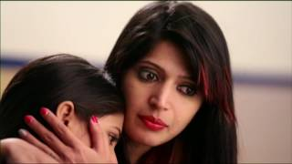 Kaisi Yeh Yaariaan Season 1 - Episode 135 - TAKING THE RISK