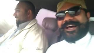 Urs Chandio, Lagy Tho Khoon Karaindy Sindhi Song