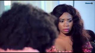 Okunrin O Lorun Yoruba Movie 2018 Showing Next On OlumoTV