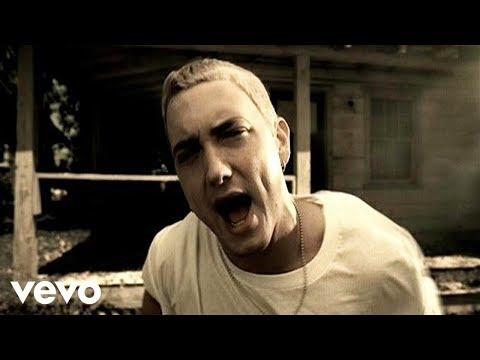 Xxx Mp4 Eminem The Way I Am 3gp Sex