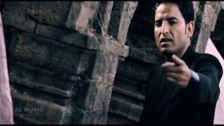 Eknoor Sidhu | Ujharh Gaye | Official Goyal Music HD