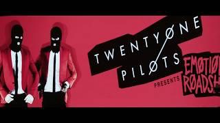 twenty one pilots: Message Man (Sleepers: Chapter 02) [Sub Esp]