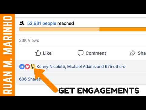 Facebook Advertising Strategy 2018 - The #1 Reason Why Your Ads Are Failing