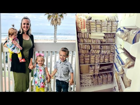 Xxx Mp4 Mom Donates More Than 15 000 Ounces Of Breast Milk To Those In Need 3gp Sex