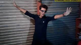 Phire To Pabona Hridoy Khan Model The Song 01994079197
