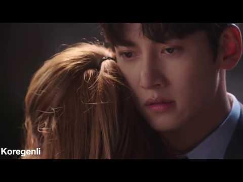 Kore Klip  ~ Suspicious Partner / Ekisi Gibi  HD