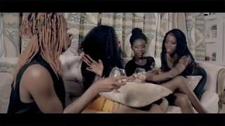 Chidinma Okeke Friends Music Video