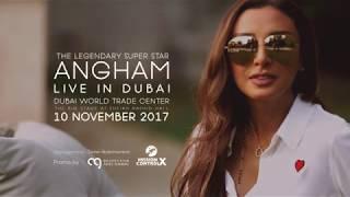 Promo : Angham
