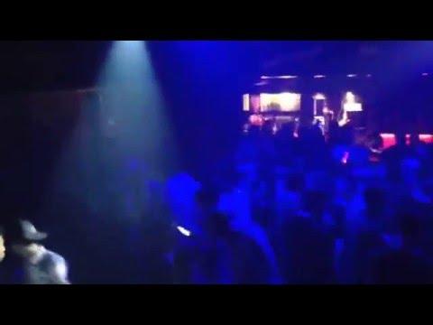 Xxx Mp4 Degio S At Audiodrome Live Club Turin IT NYE Shout Party 3gp Sex
