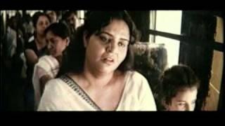 Laagal Ba Bambe [Full Song] Ganga Ke Paar Saiyan Hammar