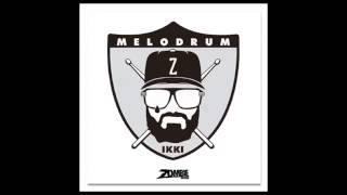 Ikki - Melodrum