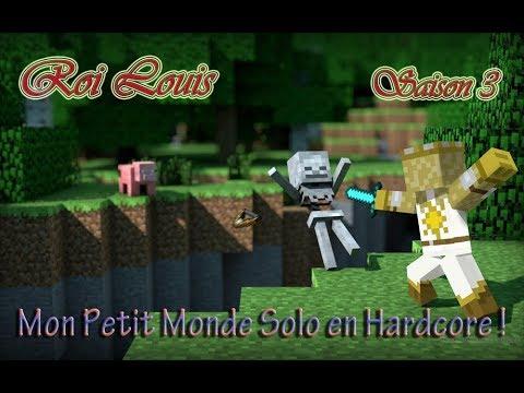 Xxx Mp4 Mon Petit Monde Solo En Hardcore 3gp Sex