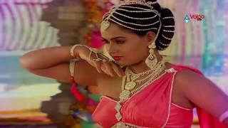 Kondaveeti Raja Movie Songs - Kommalaki Koyilaki - Chiranjeevi Radha VijayaShanthi