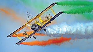 air show cuttack odisha