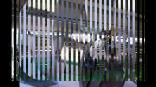 mild steel strip ,perforated steel strips