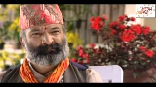 Meri Bassai, 28 October 2014, Full Episode