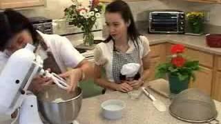 Homemade Gluten (Seitan)