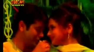 BANGLA 71 Prasenjit & rachana banerjee.mp4