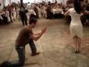 Осети� ский та� ец Ossetian dance