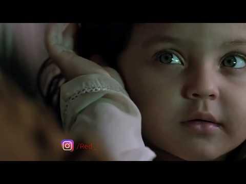 New whatsapp status malayalam |cute|song|30 seconds