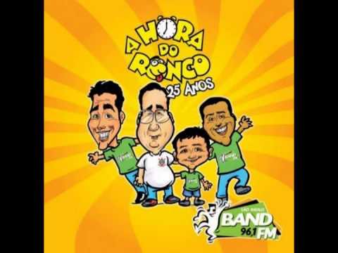 Pidoncio Momento Vamu ri A família de tartaruguinhas 2010