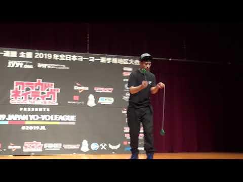 Xxx Mp4 2019CJ Preliminary 2A XX Shinnosuke Ishizaka 3gp Sex