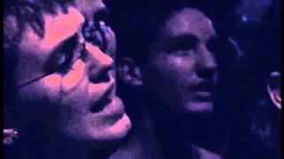 Jean Jacques Goldman Puisque tu pars en concert) MCGroup