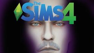 Train Me | Sims Sunday