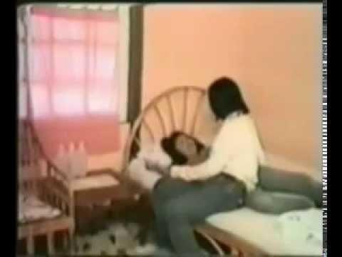Porn Film of Tripura