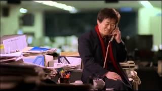 The Ring Virus (1999) English Subtitles