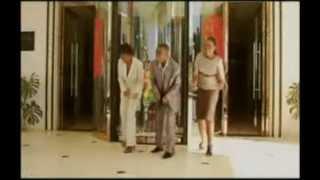 Thocco Katimba -  Yesu Ndikukondani