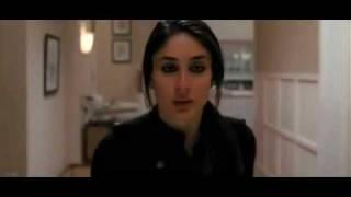 Ali Maula Kurbaan New Indian Full Song 2009 HD.flv