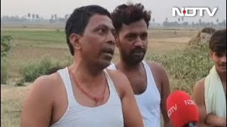 Committed A Mistake By Voting For BJP, Says Bhumihar Community Member