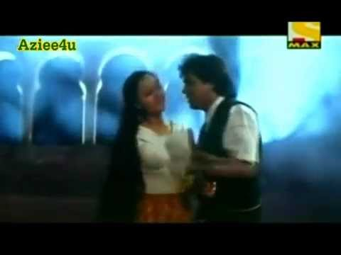 Xxx Mp4 Ek Din College Gaya Tha Mil Gayi The Great Amit Kumar Amp Anoradha Paudwal Maha Sangram 1990 3gp Sex