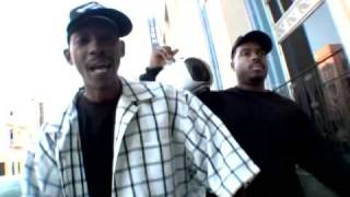 Tha Dogg Pound - It Feels Good To Be A Dogg Pound Gangsta