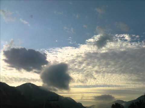 Xxx Mp4 あの雲のむこうに 3gp Sex