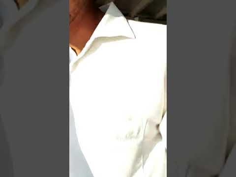 Xxx Mp4 Hinda Mahasagar Ma Ghungham Garako Video 3gp Sex