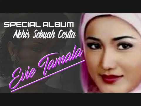Akhir Sebuah Cerita Evie Tamala Full Original Dangdut