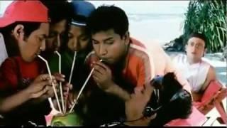 Mon Chay Daruchini Deep baNglA *HD* Video MusiC