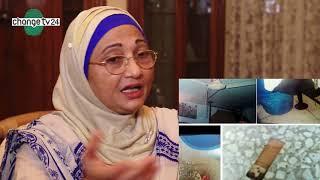 সালমান শাহ'র মৃত্যু রহস্য: অজানা মর্মস্পর্শী ইতিহাস | Salman Sah | Nila Chowdhury | Change Tv 24