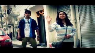 Pyar Hua Ikraar Hua - Dikshit, Avijit Feat. 2K (Official Video) SHREE 420